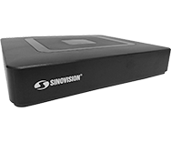 Videograbadora digital HD  - SN-DVR3014LS